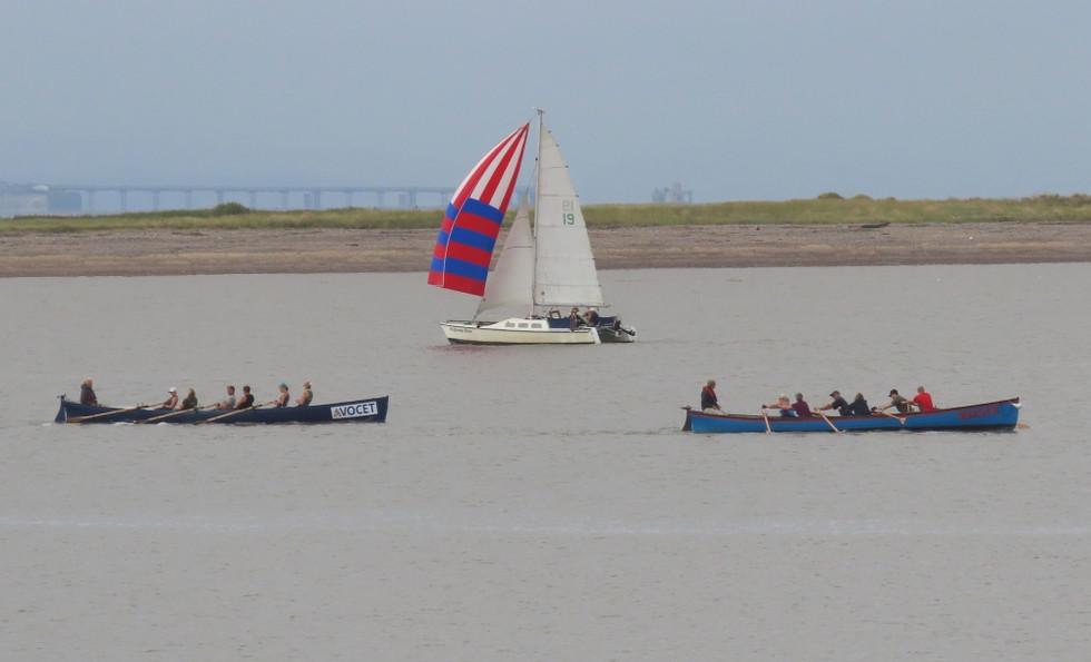 regatta-6-2.jpg