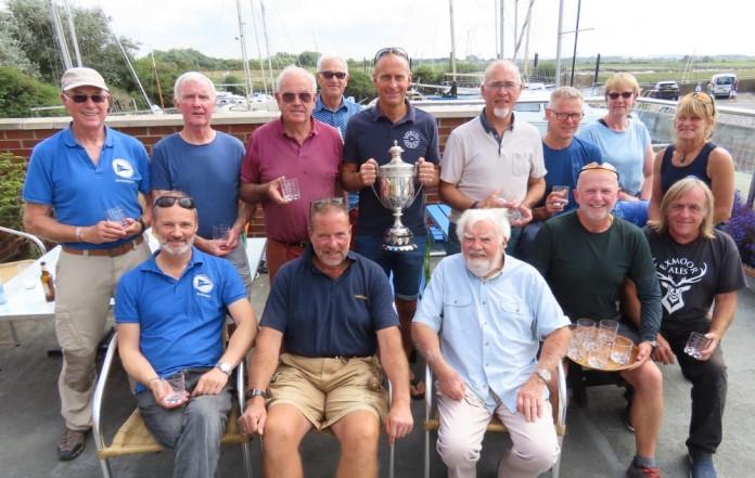 regatta-winners-1-696x441.jpg