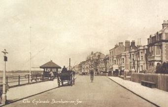 Seafront_1920