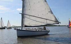 regatta 12 & 13 Aug 2017 030