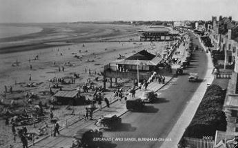 Seafront_1958
