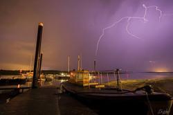 Lightning_Over_Pontoons