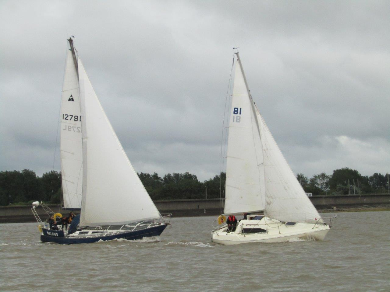 regatta 19 & 20 Aug 2017 029