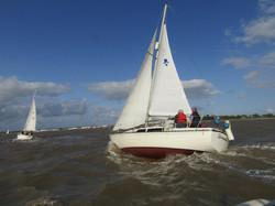 regatta 19 & 20 Aug 2017 014