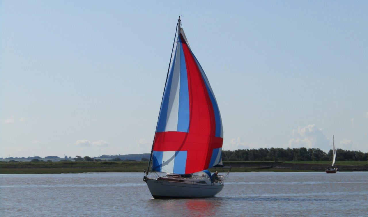 regatta 12 & 13 Aug 2017 035