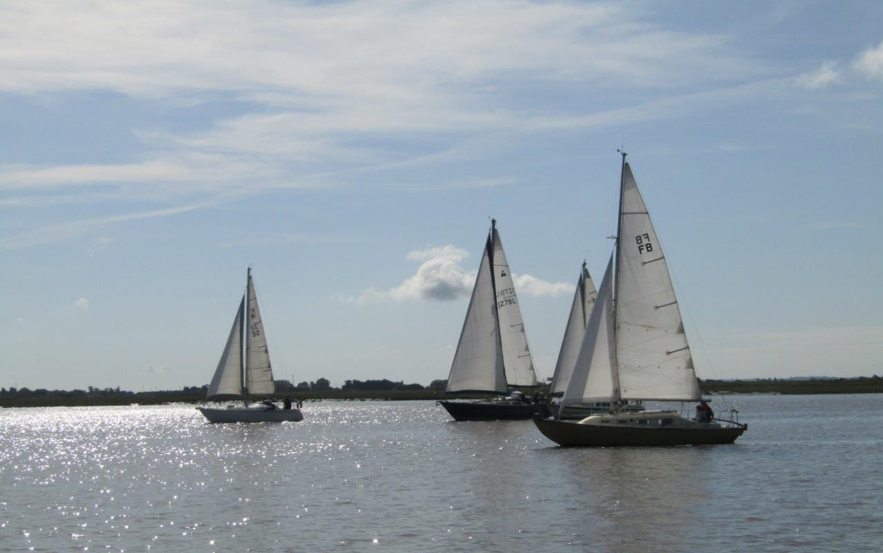 regatta 12 & 13 Aug 2017 028