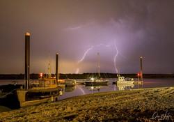 Lightning_Over_Pontoons_2