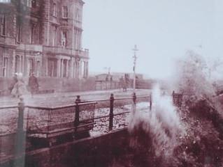 Burnham On Sea - Through The Years