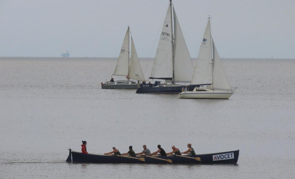 regatta-5-2.jpg