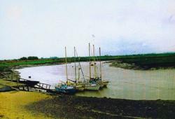 1988 Slipway
