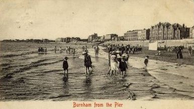 Seafront_1904