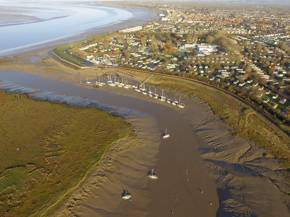 River Brue