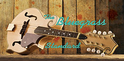 Bluegrass-Standard-Logo.jpg