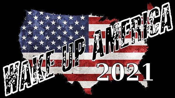 America Shirt1b.png