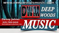 DeepWoodsCardNew.png
