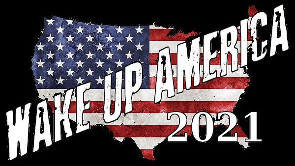 America Shirt1a.png