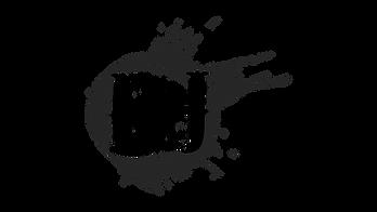 LogoDan2.png