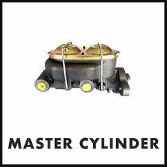 MASTER CYLINDER.jpg