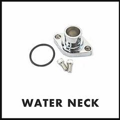 water neck.jpg