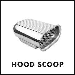 HOOOD SCOOP.jpg
