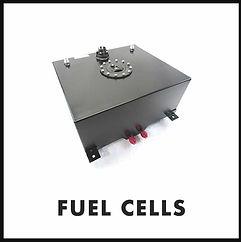 FEUL CELLS.jpg