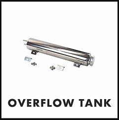 overflow tank.jpg