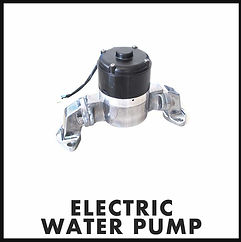 electric water pump.jpg