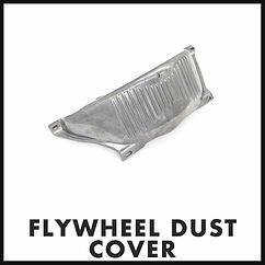 flywheel dust cover.jpg