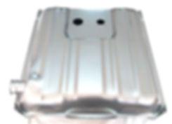 BPF-1212 P149.jpg