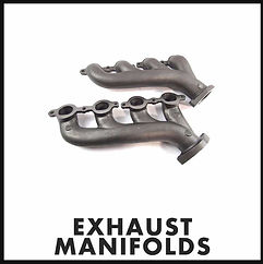 exhaust manifolds.jpg