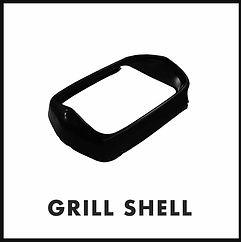 grill shell.jpg