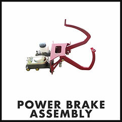 power brake assembly.jpg