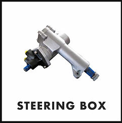 STEERING BOX.jpg