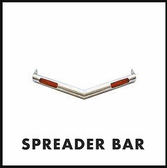 SPREADER BAR.jpg