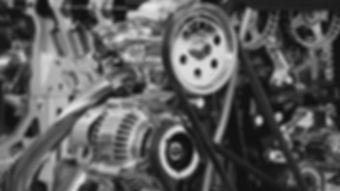 black-and-white-car-engine-chrome.jpg