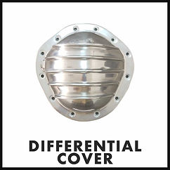 diffrential cover.jpg