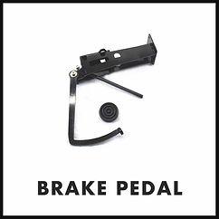 brake pedal.jpg