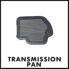 transmission pan.jpg