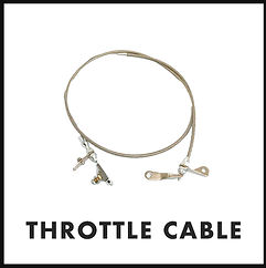 THROTTLE CABLE1.jpg