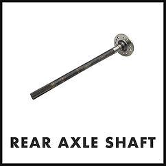REAR AXLE SHAFT.jpg