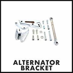 alternator bracket.jpg