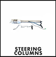 steering columans 1.jpg