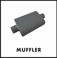 MUFFLER.jpg