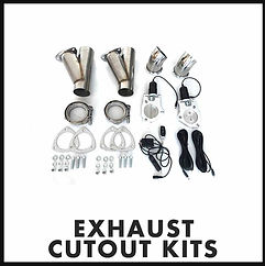 exhaust cutout kits.jpg