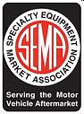 1200px-SEMA-logo.svg.png