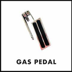 GAS PEDAL.jpg
