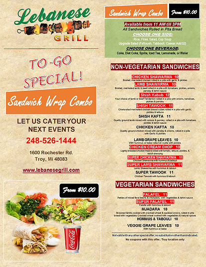 Sandwich Special 09-09-2021 one page.jpg