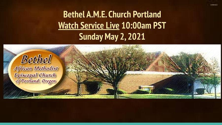 Bethel service one (91).jpg