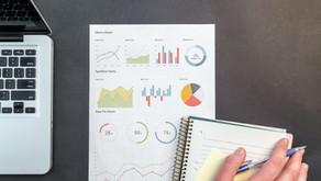 5 trucos que optimizarán tus campañas publicitarias