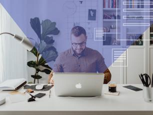 5 consejos para aumentar significativamente el ROI de tu próxima campaña de correo electrónico
